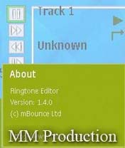 MM Production